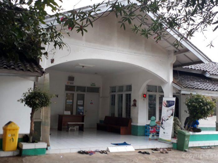 Klinik Utama Nur Khodizah