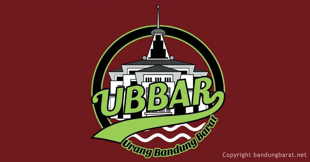 Komunitas Urang Bandung Barat (UBBAR)