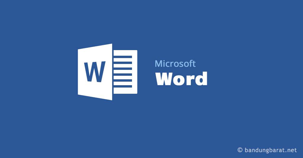 Cara Membuat Komentar di Microsoft Word