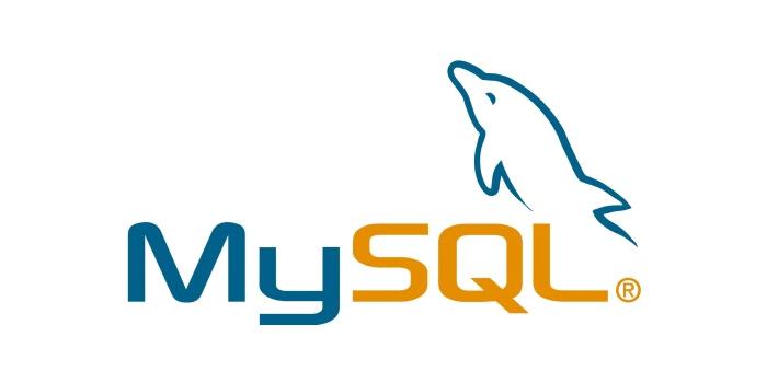 Belajar Database (Basis Data) MySQL